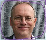 Gunnar Eric Gijbels