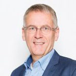 Jan Maarten Brommersma
